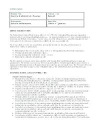 Medical Assistant Duties Resume Magnificent Physician Assistant Job Description Medical Template Resume Office