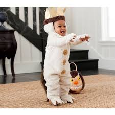 max where the wild things are costume 53 off pottery barn other max where the wild