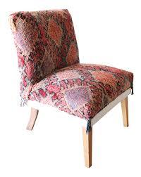 Vintage \u0026 Used Dallas Seating | Chairish