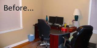decorate the office. Decorating Office Space Home Makeover Small . Decorate The U