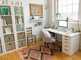 office for home. establish activity centers neat home office for