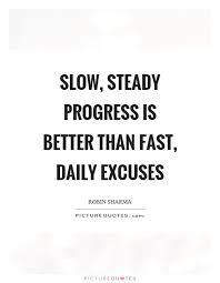 Quotes About Progress Adorable 48 Progress Quotes 48 QuotePrism
