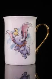 Best 20 Disney mugs ideas on Pinterest