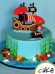 Childrens Birthday Ideas Party Indoor Pool Birthday Parties Near Me