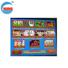 pot o gold game board wholesale, game board suppliers alibaba Ford Ranger Wiring Harness Diagram at Pot O Gold Wiring Harness Diagram