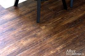 Small Picture How To Install Laminate Flooring