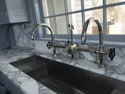 how much it cost to replace kitchen faucet unique 2018 faucet installation cost