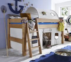 Hochbett Kleinkind Haus Ideen