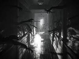 人気ホラーゲームの続編layers Of Fear 2が2019年5月28日にリリース