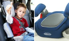 new rules on car seats to e in this year getty the rules on booster seats could change