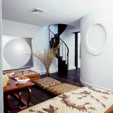 appealing pictures feng shui. feng shui bedroom office decor bathroom living appealing pictures h