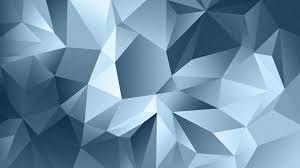 Diamond Pattern Wallpapers - Top Free ...