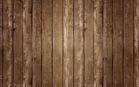 Modern Wood Floor Background Tumblr T And Creativity Design