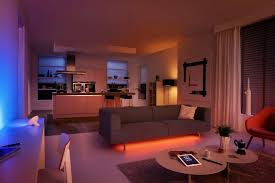 winsome philips hue light recipes hands on friends of philips hue led strip ideas large
