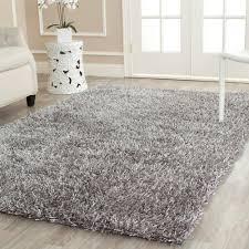 safavieh new orleans gray 10 ft x 14 ft area rug