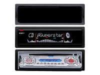 sony car cd player wiring diagram images wiring diagram sony cdx gt33w wiring diagram car likewise disc player