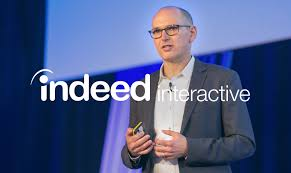 indeed interactive live the science of interaction post your resume on indeed