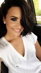 Best 25+ Demi lovato makeup ideas on Pinterest | Demi lovato hair ...