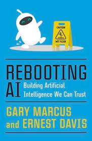 ethics of ai benefits and risks of