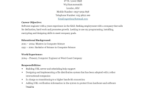 Google Docs Resume Template Loan Agreement Template Google Docs Free Resume Templates Doc 52