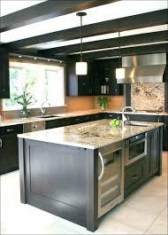 cabinets richmond va kitchen cabinets best of kitchen cabinets kitchen islands commercial custom cabinets richmond va