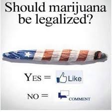 answer the question being asked about should medical marijuana be why medical marijuana should be legal essay mea 24 2016
