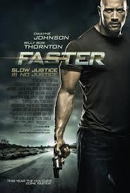 Faster (2010) - IMDb