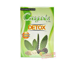 weight loss tables 1x congasia detox concentrate colon cleansing weight loss dietary 20 tables