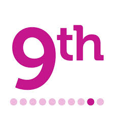 Image result for 9th