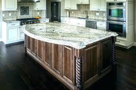 countertop heat protector heat protector heat protector protect from prev kitchen counter heat protectors quartz countertop