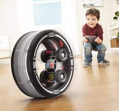 Tire Twister Lights Amazon Little Tikes Tire Twister Lights Toy