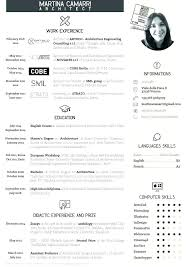 Architectural Engineer Sample Resume Delectable Architect Resume Samples Pdf Free Template Design Free Template