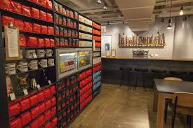 Get directions, reviews and information for intelligentsia coffee in chicago, il. Intelligentsia Coffee S Ceo Talks About Adjusting To The New Norm Eater Chicago