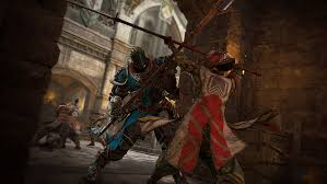 Both the gospels of matthew and luke in the new testament and the quran describe mary as a virgin. For Honor Review Egm
