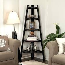 Corner Floor Lamp With Shelves Amazing Shelf Lamp Fine Corner Lamp Shelf Review Related To Amazing Six