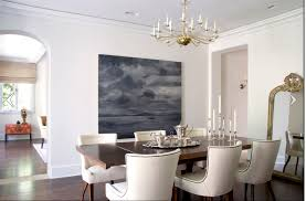 Full Size of Dining Room:fancy Houzz Dining Room Gorgeous Rooms  Contemporary L F6a175cd7ea4838a Large Size of Dining Room:fancy Houzz  Dining Room Gorgeous ...