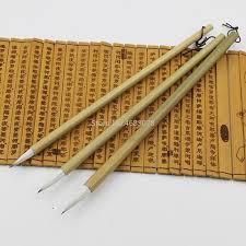 3 шт./лот, отличное качество, китайские <b>кисти для каллиграфии</b> ...