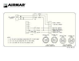 18 5 wiring diagram garmin wiring library garmin gsd 20 wiring diagram at Garmin Gsd 20 Wiring Diagram