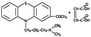 Acepromazine Injection For Animal Use Drugs Com