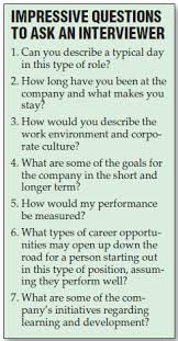 Good Interview Questions To Ask A Business Owner Good Questions For An Interviewer Business Owner