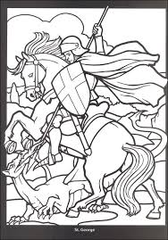 Small Picture 132 best MedievalRenaissance Coloring Pages images on Pinterest