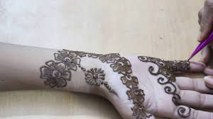 Mandy Design Photo Beautiful Mehndi Designs For Hands Best Mehndi Designs For Festivals And Functions