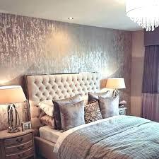 Cool Wallpaper Designs For Bedroom Bedroom Wallpaper Ideas Bedroom Cool  Wallpaper Designs For Bedroom Bedroom Wallpaper