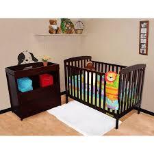 walmart baby furniture dresser. unique dresser afg athena leila crib and dresserchanging table set choose your finish inside walmart baby furniture dresser b