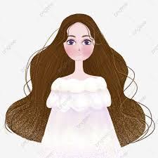 無料ダウンロードのための美しい髪の美女 美しい髪の美女 柔順シャンプー