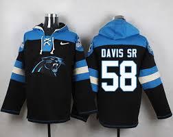 Hockey Carolina Jersey Panthers Carolina Panthers