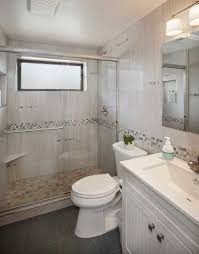 best bathroom remodel. Bathroom: Bathroom Remodel Hawaii Cool Home Design Interior Amazing Ideas Under Best