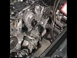 in car service of timing chain on the ford 4 6l modular v8 part in car service of timing chain on the ford 4 6l modular v8 part 1 of 2