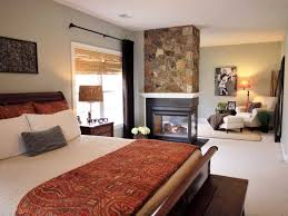 Low Budget Bedroom Decorating Bedroom Design On A Budget Low Cost Bedroom Decorating Ideas With