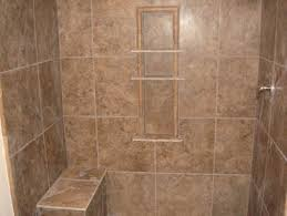 The Solera Group Bathroom Remodeling San Jose Tile shower